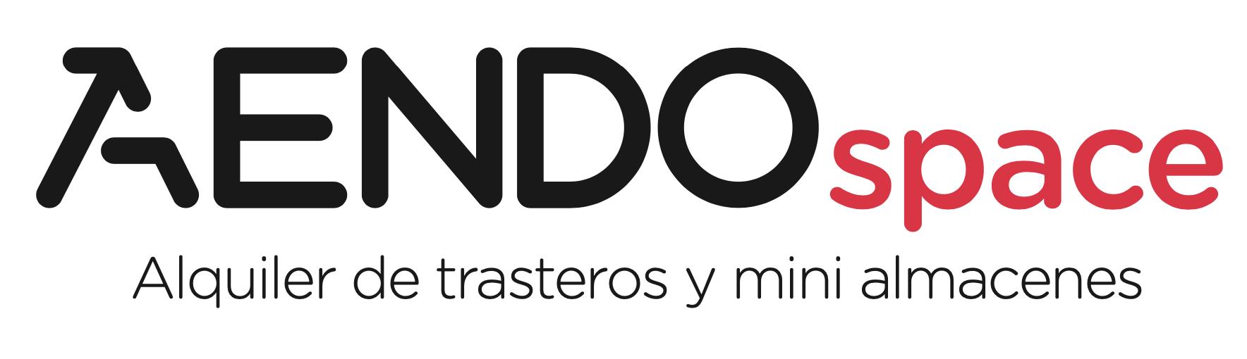 AENDOspace